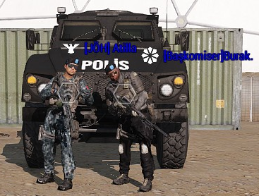 PGYDP5.png
