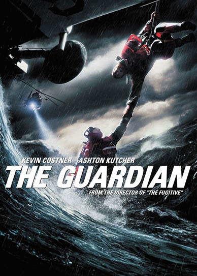 Koruyucu - The Guardian (2006) - türkçe dublaj film indir