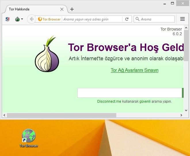 Тор браузер на дваче tor browser поисковик hudra