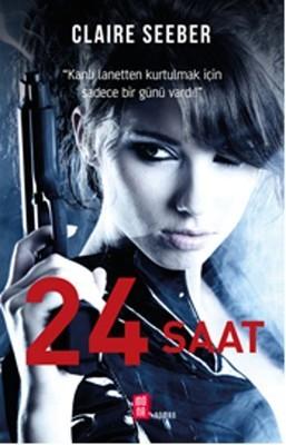 Claire Seeber 24 Saat Pdf