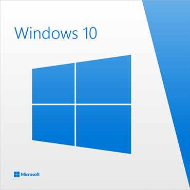 Windows 10 Version 1511 AIO 10586.420 - Türkçe