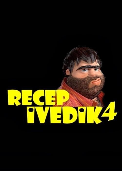 Recep_ivedik_4_hd_indir