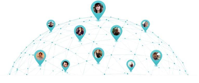 PO0955 - Yaratıcı Dijital Eğitim Platformu Preply ile Tanışın