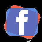facebook takit