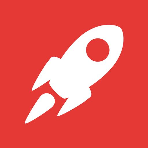 Turbo VPN – Unlimited VPN Apk Full İndir