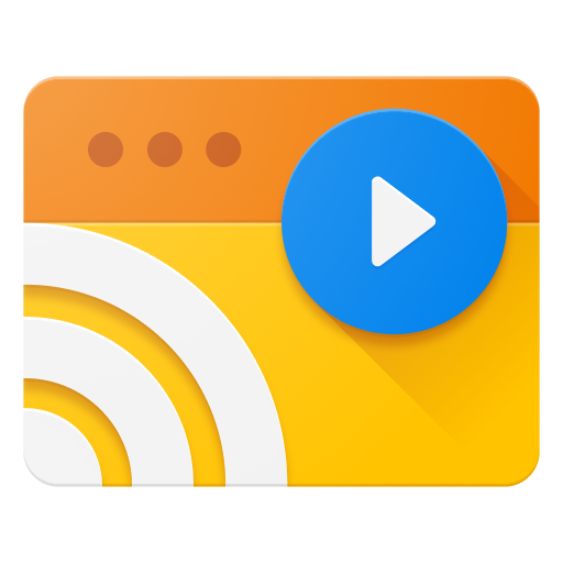 Web Video Cast Browser to TV APK Full  İndir