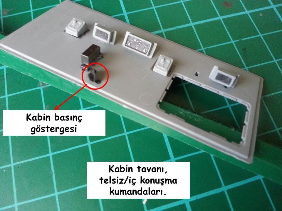 PO5dBv.jpg