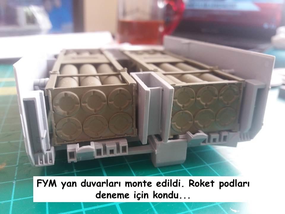 PO5dV6.jpg