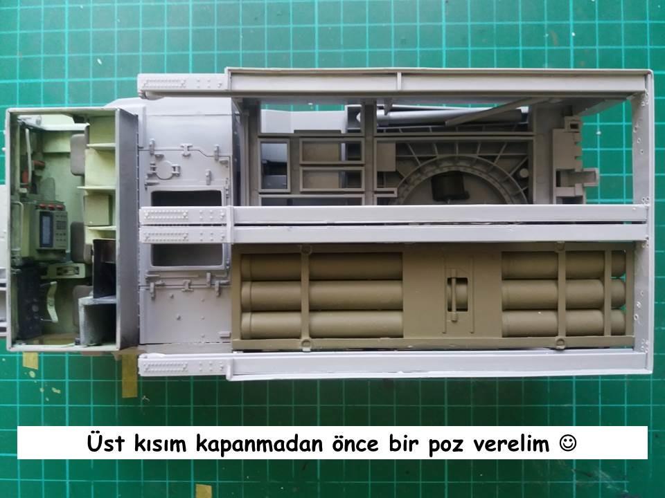 PO5dZb.jpg