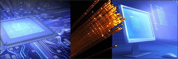 51 Kübitlik Dünyanın En Büyük Kuantum Simülatörü Yapıldı