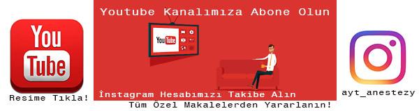 Youtube Kanalı İçin Tıkla!