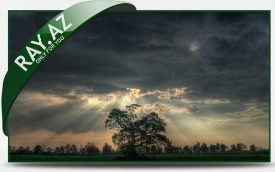 Sabaha olan hava proqnozu açıqlandı: Duman olacaq