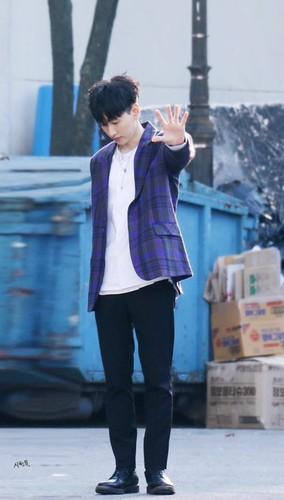 Super Junior General Photos (Super Junior Genel Fotoğrafları) - Sayfa 2 POa95b