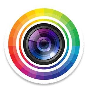PhotoDirector Photo Editor App v6.0.0 [Premium] Apk Full İndir