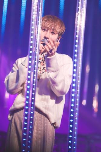 Eunhyuk/은혁 / Who is Eunhyuk? - Sayfa 3 POmYo7