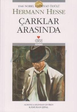 Hermann Hesse Çarklar Arasinda Pdf