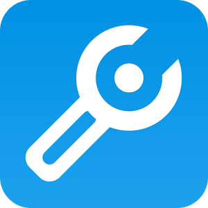 All In One Toolbox: Cleaner, Booster, App Manager v8.0.6.2.1 [Pro] Apk Full İndir