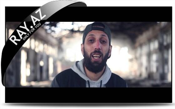 Ziq Zaq - Hooligan