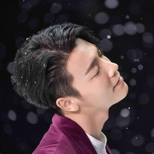 Donghae/동해 / Who is Donghae? - Sayfa 4 POyn9Q