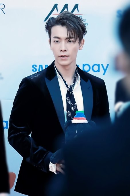 Super Junior General Photos (Super Junior Genel Fotoğrafları) - Sayfa 5 POzl75