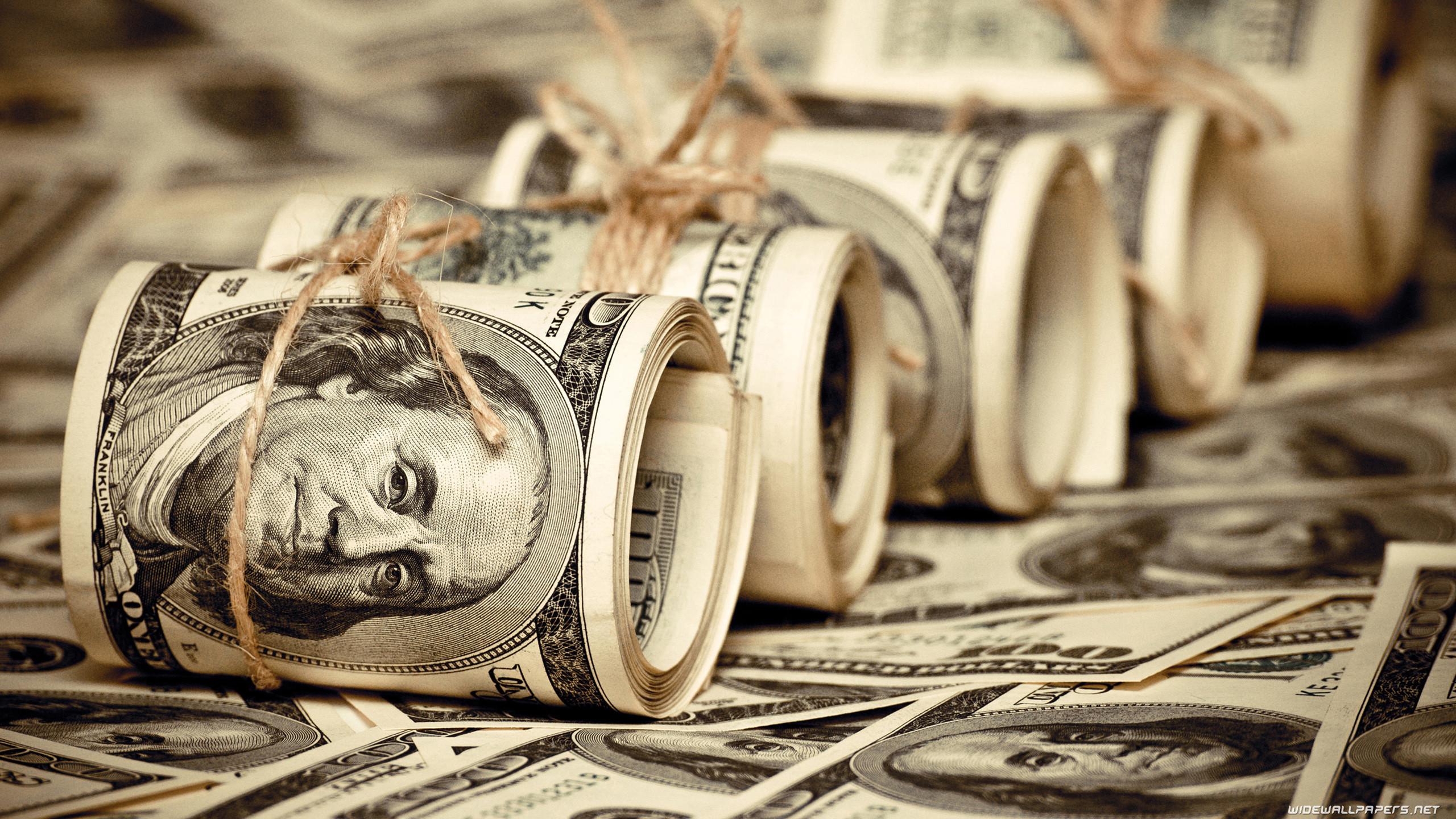 Para Finans Uzmanı