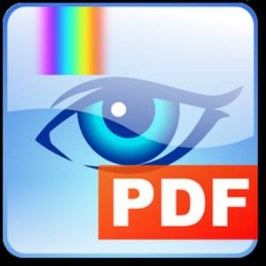 PDF-XChange Viewer Pro 2.5.318.0 | Katılımsız