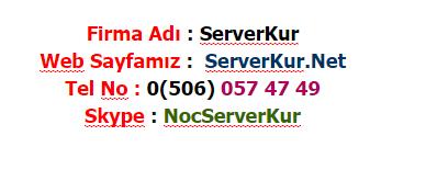~[ Server A�manin Tam Zamani ] ~ [ %100 VIP Koruma ] ~ [ Hile Engel, Full Event , ]~