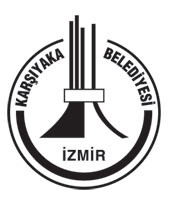 Kar��yaka belediye logosu vekt�rel hali gerekli