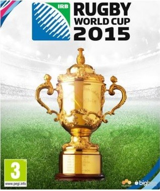 Rugby World Cup 2015 Full İndir  Download Yükle