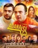 Adana İşi Film HD izle