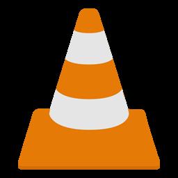 VLC Media Player 2.2.3 | Katılımsız
