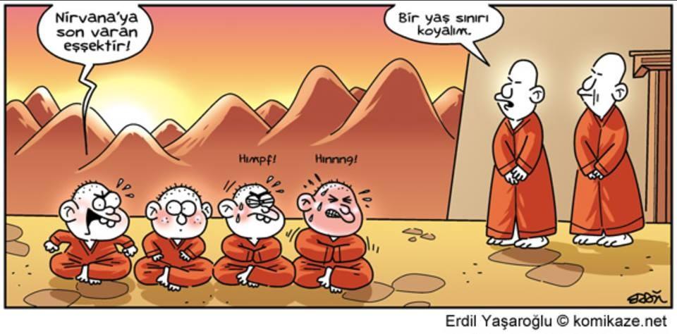PQAqVd - Karikatürler .. :)