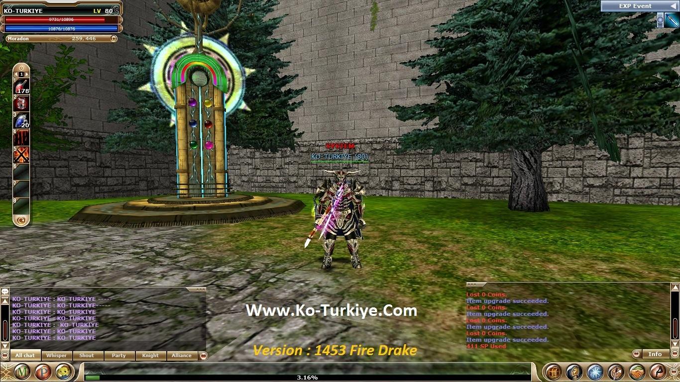 http://i.hizliresim.com/PYn4k9.jpg
