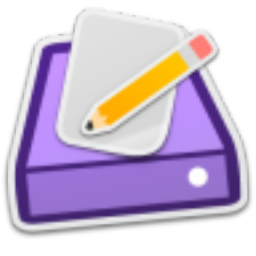 Macrorit Partition Expert Professional 5.6.1 | Katılımsız