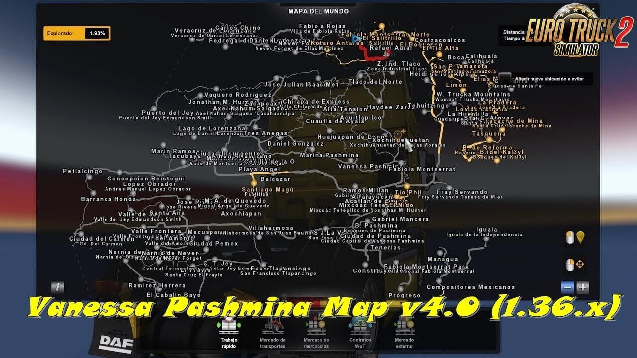 forumsimulator.com