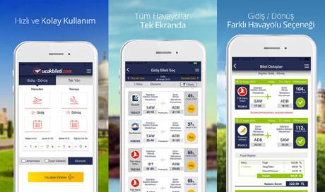 İstanbul'a Uçak Bileti Alırken Nelere Dikkat Etmelisiniz?