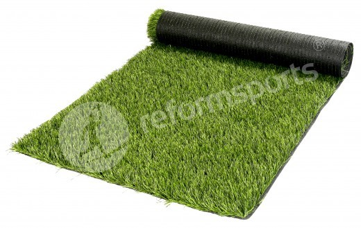 Ultra Spine Grass Monofilament Artificial Grass for Football
