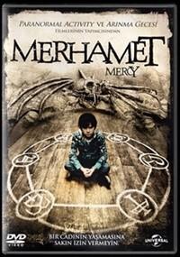 Merhamet – Mercy 2014 BRRip XviD Türkçe Dublaj – Tek Link