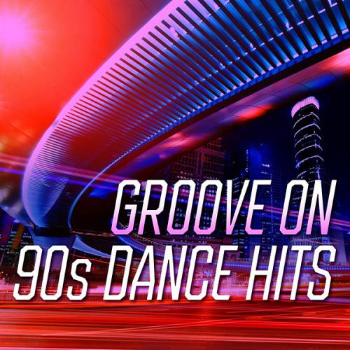 90'ların En Sevilen Dans Şarkıları (2020) full albüm indir