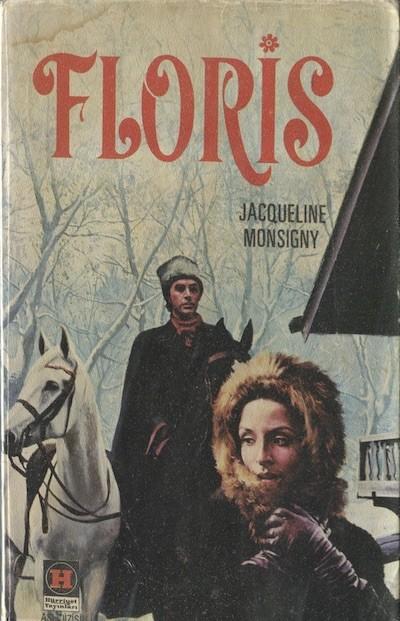 Jacqueline Monsigny Floris Pdf