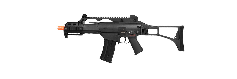 g36 serisi airsoft oyuncak silah