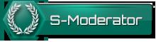 [Wd] - Süper Moderatör