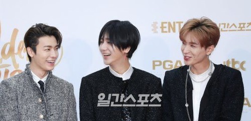 Super Junior General Photos (Super Junior Genel Fotoğrafları) - Sayfa 8 PlYLkO