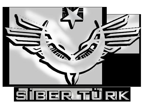 SiberTrk.Org Team