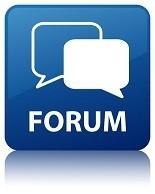 Forum Kips