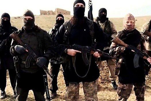 "TERRORÇULARIN ARDINDAN ""ERMƏNİ İZİ"" ÇIXIR"