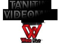 Forum WebDiyo Tanıtım Videomuz