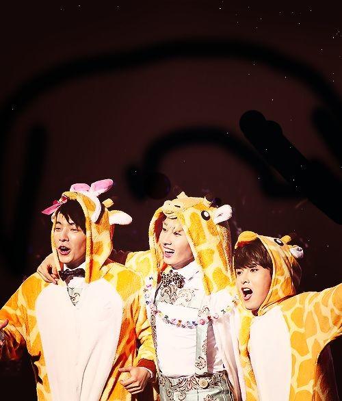 Super Junior Eski Fotoğrafları Plp4ZQ