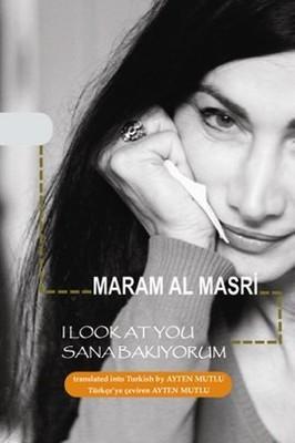 Maram al Masri Sana Bakıyorum Pdf