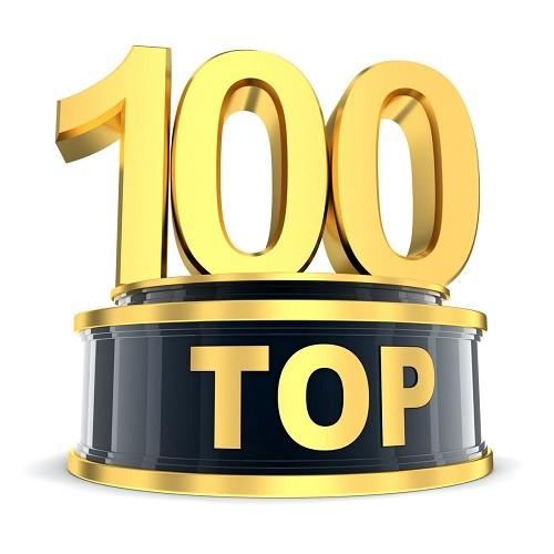 2016 Yılında En Çok Dinlenen Şarkılar Top 100 Mp3 İndir